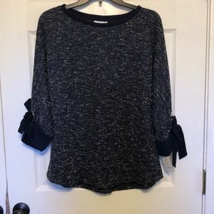 NWT 💥 Charter club sweater